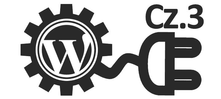 wordpress-plugin-cz3